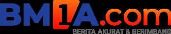BM1A.COM